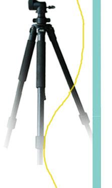 高清录像机(深圳广恩德),提供最好的设备 - wk12 - 远程拍摄设备