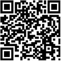 wifi数码远拍取证仪 - wk12 - 秋风