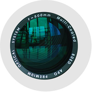 WT-30BSWIFI望远镜